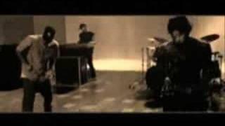 Watch Limp Bizkit Itll Be Ok video