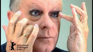 Popular Videos - Pieter-Dirk Uys & Documentary Movies