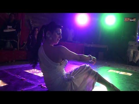SHAZIA CHAUDHARY @ WEDDING PARTY 2016 - PKDANCEPARTIES