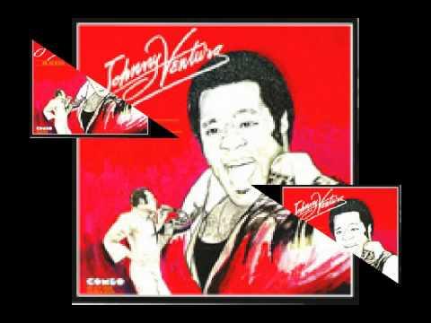 Johnny Ventura - Las Indias de Baní.flv