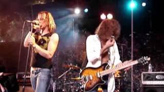 Edward Van Halen - Jump