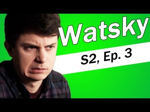 concave-chest-watsky-eps-3-of-6.html