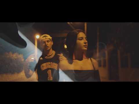 Chyna X Duque - Fala Comigo (Videoclip Oficial)
