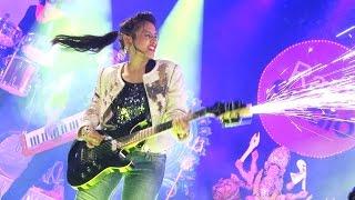download lagu Aishwarya Majmudar Dj Rock Dandiya New Latest Nonstop Garba gratis