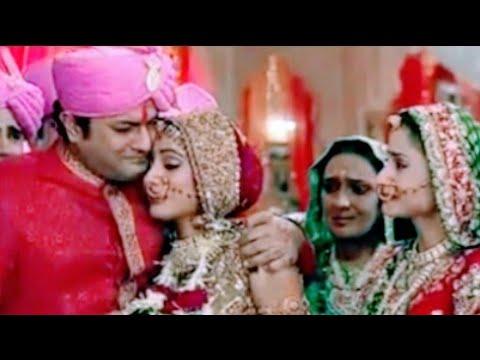 Soni Chiraiya Ab To udne Wali Hai Full Video Song | Akshra Bidaai Song | Yeh Rishta Kya Kehlata Hai
