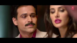 BOL DO NA ZARA Full Video Song   AZHAR   Emraan Hashmi, Nargis Fakhri