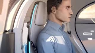 5 BEST Self Driving Cars Of The Future You Won't Believe Actually Exist 1 Trim
