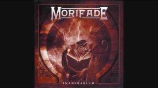 Watch Morifade Lost Within A Shade video