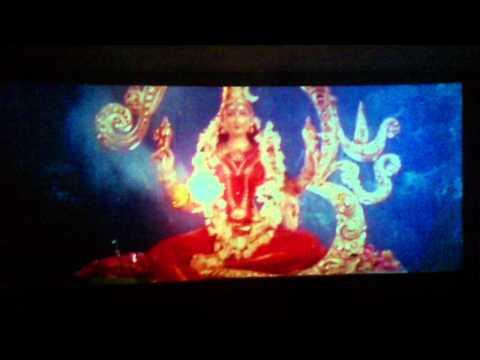 Yaare koogadali movie