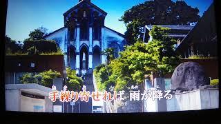 Japan Enka new song  夢路の宿 ★野村美菜 Cover🎤ai