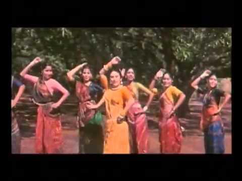 Pardesiya Se Ladal Najariya   Sajanwa Bairi Bhaile Hamar   YouTube...