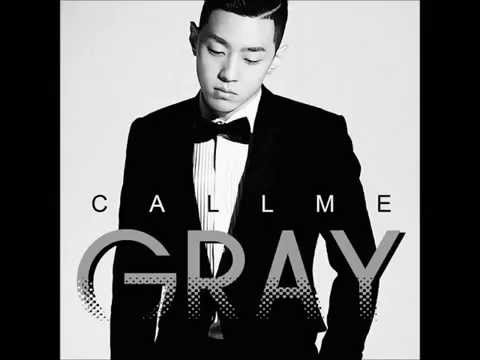 GRAY - 위험해 Dangerous (feat. 박재범 Jay Park)