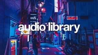[No Copyright Music]  chill — sakura Hz