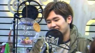 130416 Infinite quiz 1,2,3,4 points Shindong SSTP part 2