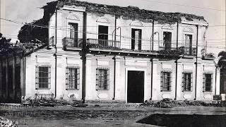 Terremoto en Mayaguez, Puerto Rico 1918