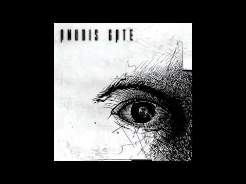 Anubis Gate - Hold Back Tomorrow