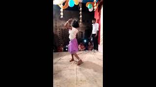 Ui Ma Ami Laje More Jai Awosome Dance Upload By Bidhan