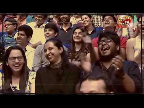 The Kapil Sharma Show Episode 86 Behind The Scenes thumbnail