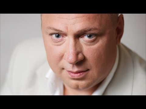 Сергей Косяков - Отрекаюсь