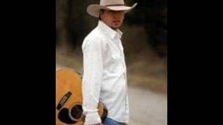 Watch Jason Aldean Good To Go video
