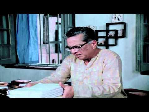NFDC presents EK DIN ACHANAK (Hindi) - Promo