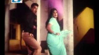 Download MANNA MOUSUMI HOT SONG.6 3Gp Mp4