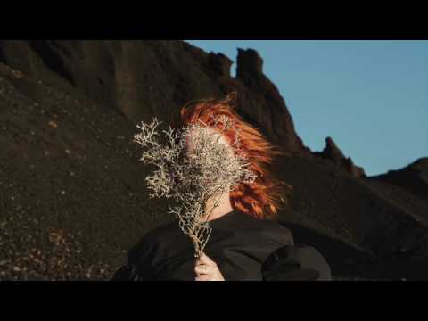 Goldfrapp - Moon In Your Mouth (Official Audio)