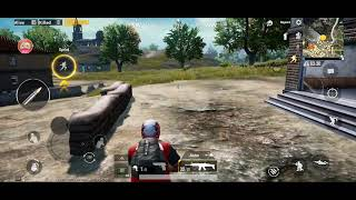 #jaipubg #Pubg #solovssqad #funny 720p  solo vs sqad ( this video is only for entertainment)