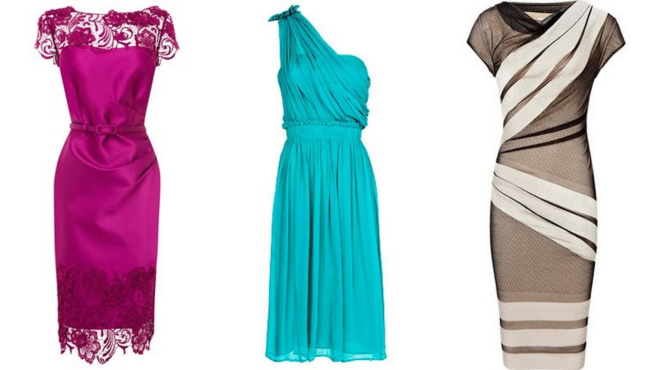 Dresses For Fall Wedding Guest Over 50 Best Wedding Guest Outfits