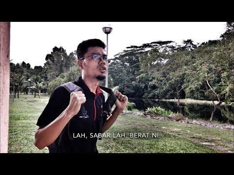 Download Punca Hati Gelisah Mp4 baru