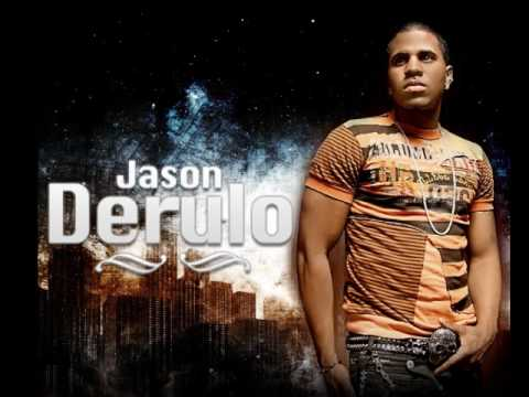 Jason Derulo - Forever Means Forever Music Videos