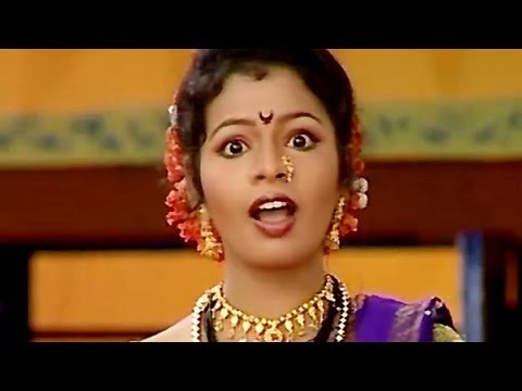 Poracha Prem Jadla - Gadbad Gondhal Marathi Comedy Song