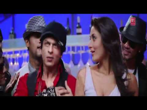 Criminal Full Song  Ra One 2011  HD  1080p  BluRay  Music Videos...