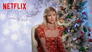 Get Ready for A Christmas Prince: The Royal Baby | Recap of the first 2 movies | Netflix