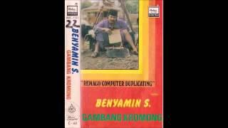 Dul Dulpak / Benyamin S & Ida Royani