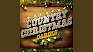 Watch Garth Brooks Winter Wonderland video