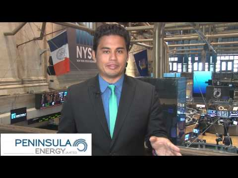 Commodities Report: August 26, 2014
