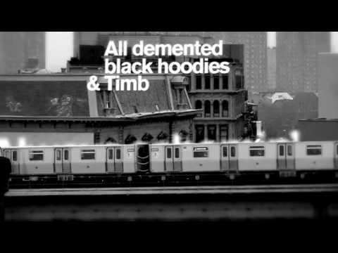 Jay-Z ft Lil Wayne - Summer in Brooklyn (Quincy Jones Cookin Soul Remix)
