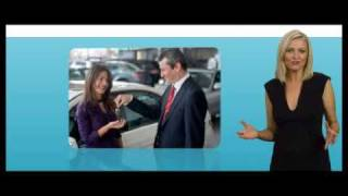 Car Loan 247 - Car Loans For People With Bad Credit History