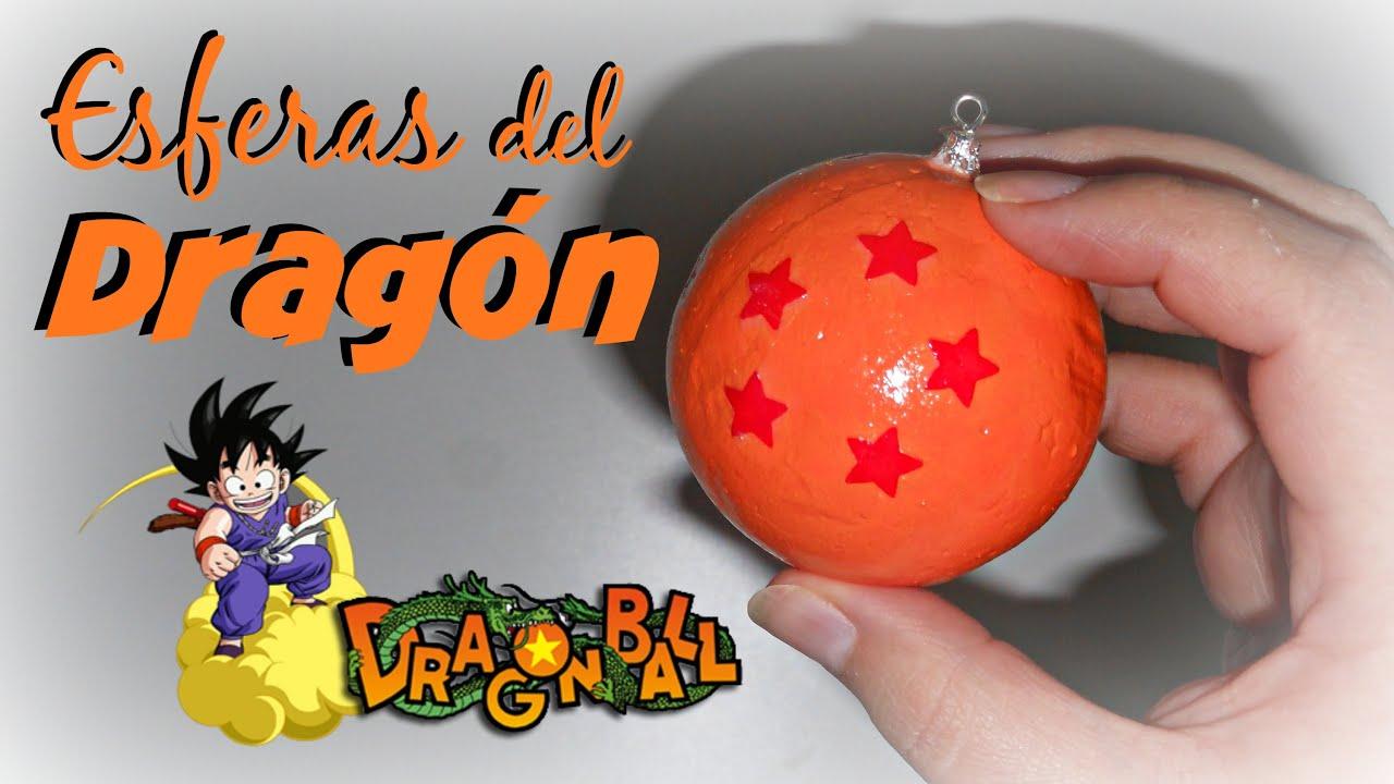 esferas del dragon - photo #26