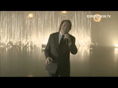 Engelbert Humperdinck - Love will set you free