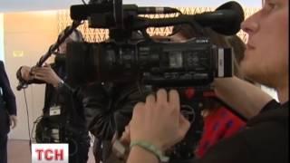 Росія через санкції не дозволить місії ПАРЄ відвідати Савченко - : 0:35