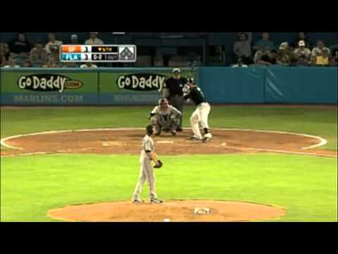 Tim Lincecum Career Highlights