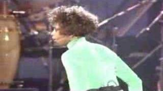 Watch Whitney Houston Anymore video