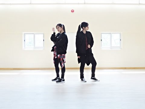 download lagu EXO 엑소 - MONSTER 몬스터 Dance Cov gratis