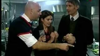 CQC Argentina - Trabajo Forzado de Isabel Macedo