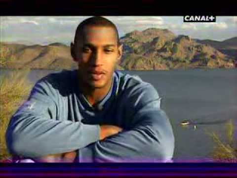boris diaw Video