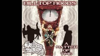 Watch Hilltop Hoods Deaf Can Hear video