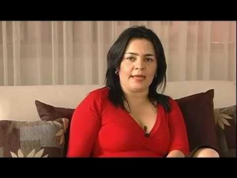SISTEMA GENERAL DE SEGURIDAD SOCIAL EN SALUD. (SGSSS)