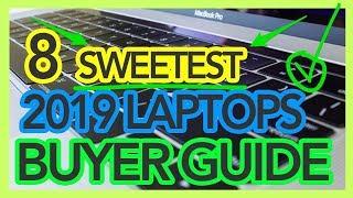 best business laptop 2019 - best business laptop 2019? the best business laptop reviews